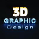 GraphicVideo