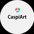 CaspiArt's Avatar