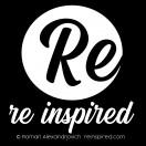 Re_Inspired's Avatar