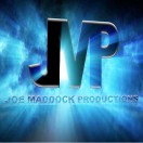 JoeMaddockProductions
