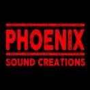 Phoenix_Sound_Creations