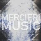MercieriMusic