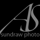 SunDrawPhotography