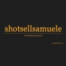 shotsellsamuele's Avatar