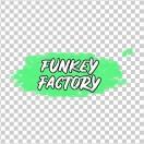 FunKeyFactory's Avatar