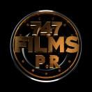 filmspr747