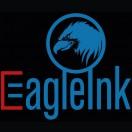 EagleInk