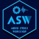 AudioStockWorkshop