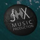 JXMusic_Production