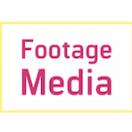 FootageMediaExclusive