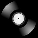 soundpros