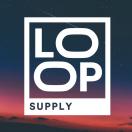 LoopSupply's Avatar