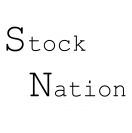 StockNation's Avatar