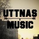 UttnasMusic