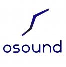 osoundmusic's Avatar