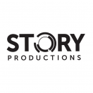 StoryProductions's Avatar