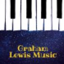 grahamlewismusic