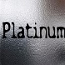 PlatinumCollection