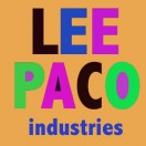 leepacoindustries's Avatar
