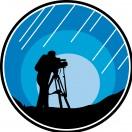 RainWaterMedia