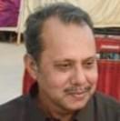 SyedKhalid's Avatar