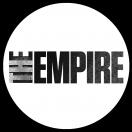 TheEmpireProductions's Avatar