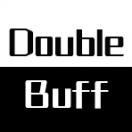 DoubleBuff's Avatar