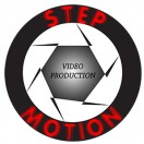 StepMotion's Avatar