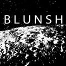 Blunsh