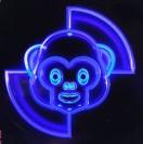MonoOrchestra's Avatar