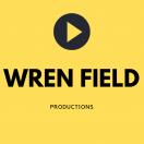 WrenField's Avatar