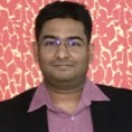 arindam_banik8620