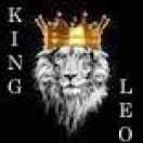KING_LEO's Avatar