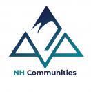 NHCommunities's Avatar