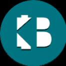KetteringBug