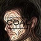 COALER's Avatar