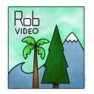 RobVideo74958