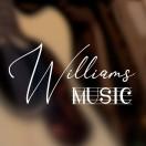williamsmusic's Avatar