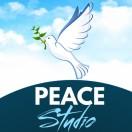 PeaceStudio