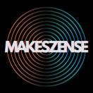 MAKESZENSEmusic