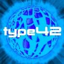 Type42