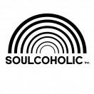 Soulcoholic