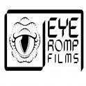 EyeRompFilms