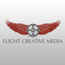 FLIGHTCREATIVE