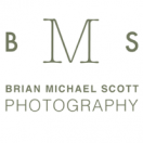 BMSPhotography