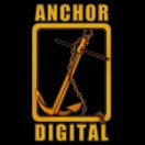 AnchorDigital
