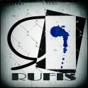 Rufis