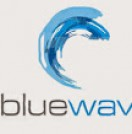 BlueWavProductions