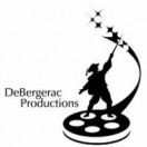 DeBergeracProductions