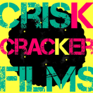 criskcracker_films